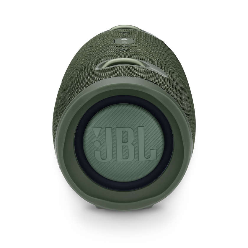 JBL Xtreme 2 - Forest Green