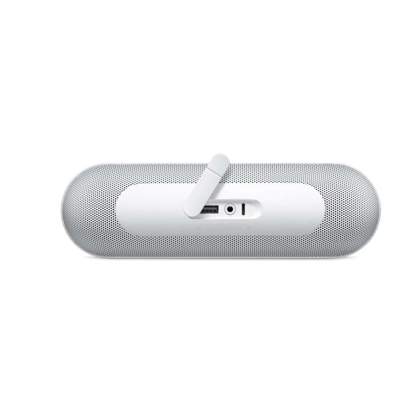 Beats Pill+ - White
