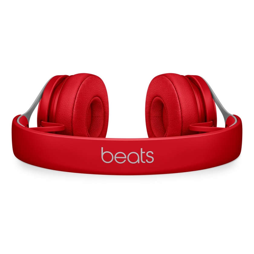 Beats EP - Red