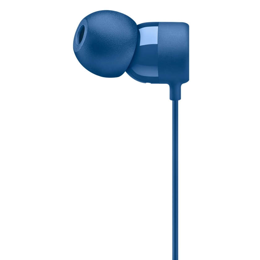 BeatsX - Blue