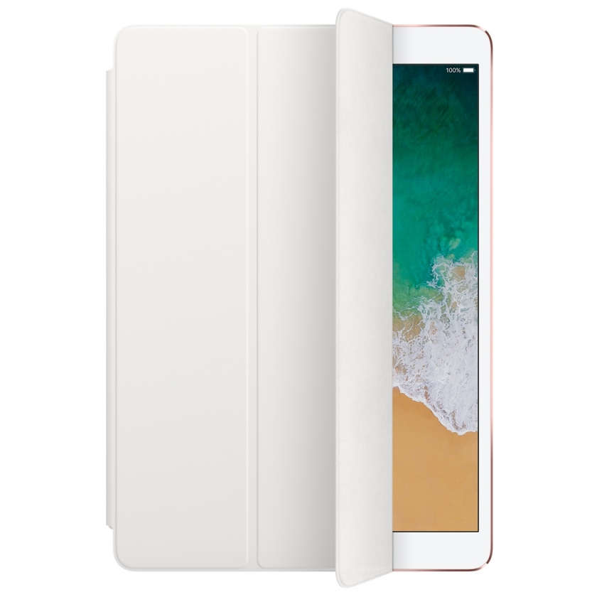 Smart Cover for 10.5‑inch iPad Pro/Air - White