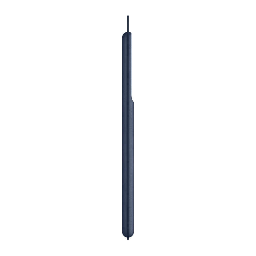 Apple Pencil Case - Midnight Blue