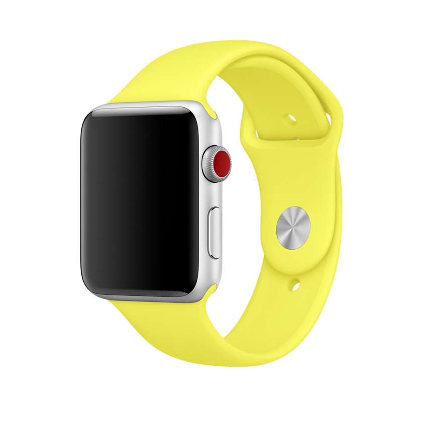 Sport Band - Flash