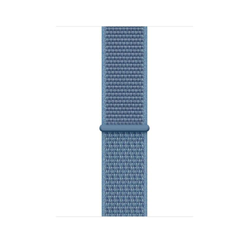 Sport Loop - Cape Cod Blue