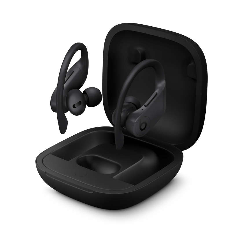 Powerbeats Pro - Black
