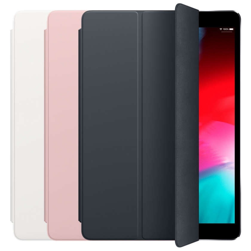 Smart Cover for 10.5‑inch iPad Pro/Air