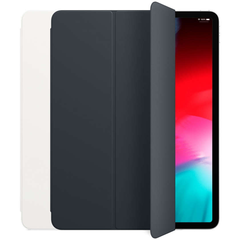 Smart Folio for 12.9-inch iPad Pro 2018
