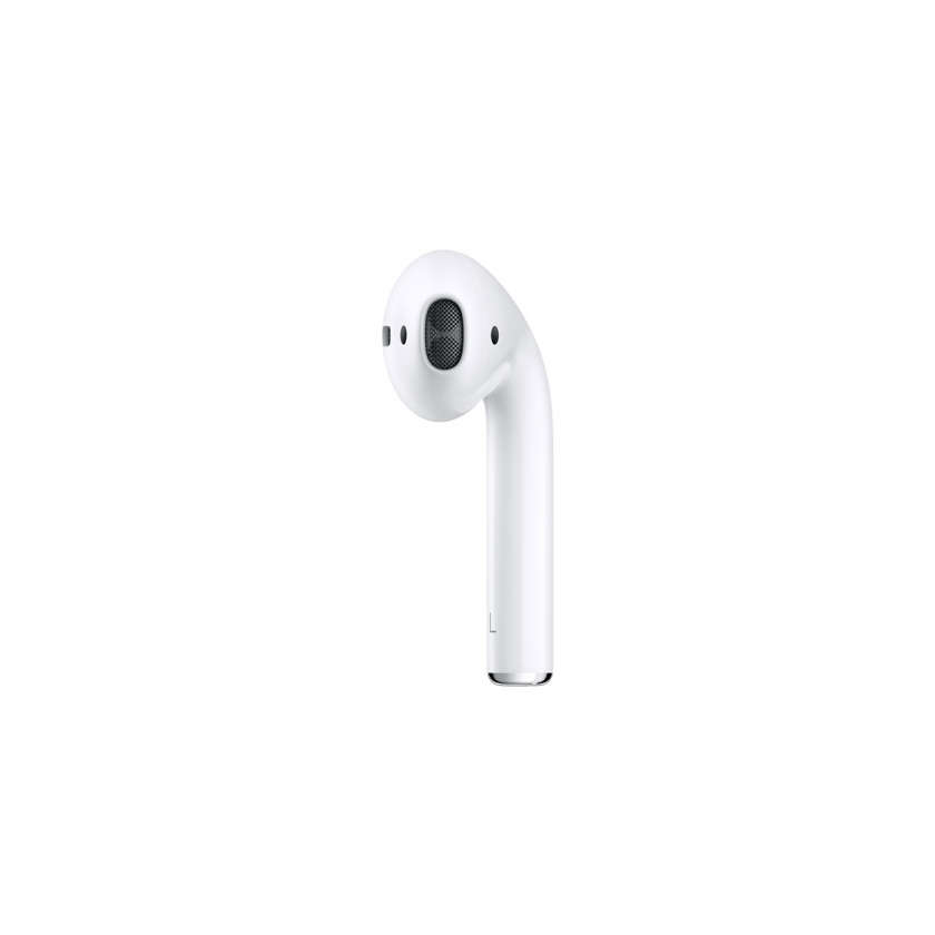 Apple AirPods Left