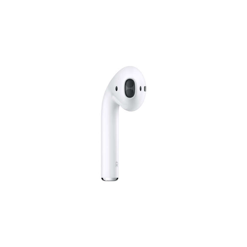 Apple AirPods Right