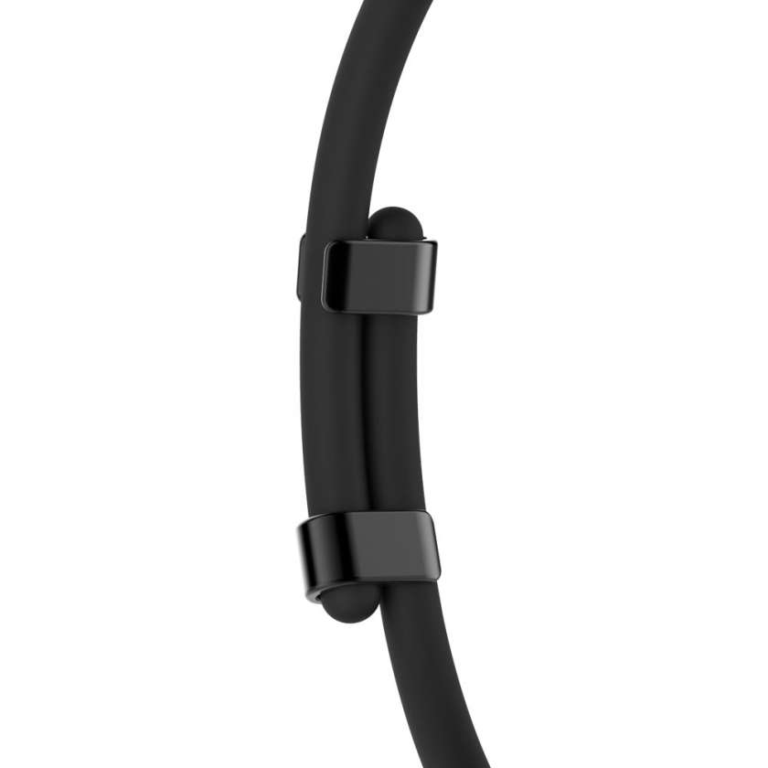 Amazfit Equator - Black