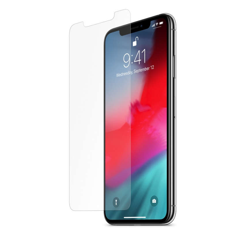 Bestsuit Flexible Glass for iPhone XS Max