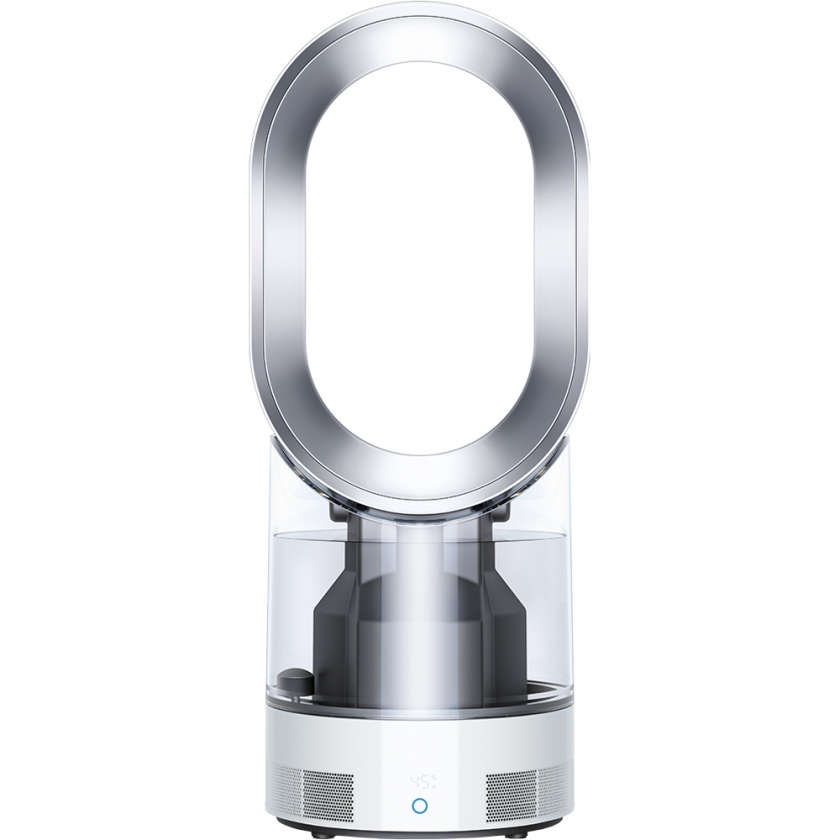 Dyson Humidifier AM10 - White/Silver