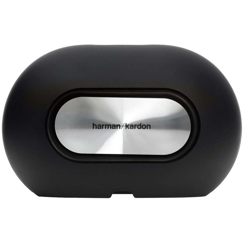 Harman Kardon Omni 20+ - Black