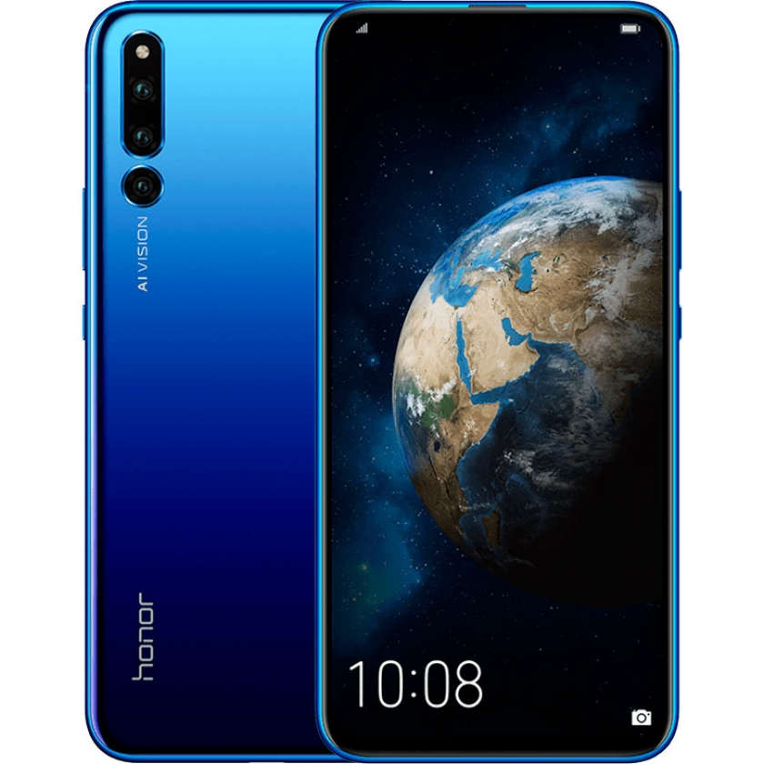 Honor Magic 2 6/128GB - Gradient Blue