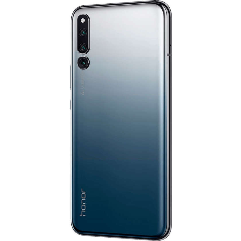Honor Magic 2 6/128GB - Gradient Black