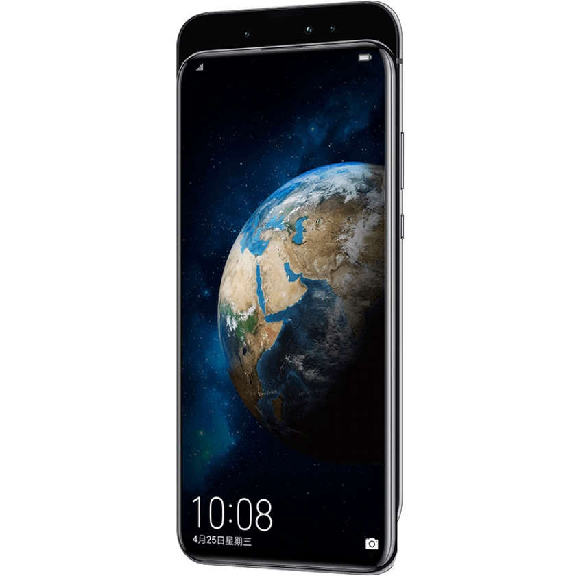Honor Magic 2 8/128GB - Gradient Black