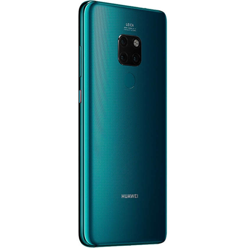 Huawei Mate 20 6/128GB - Emerald Green