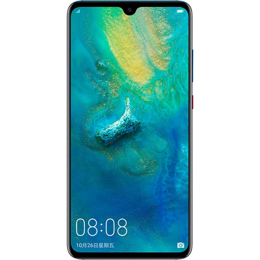 Huawei Mate 20 6/64GB - Twilight