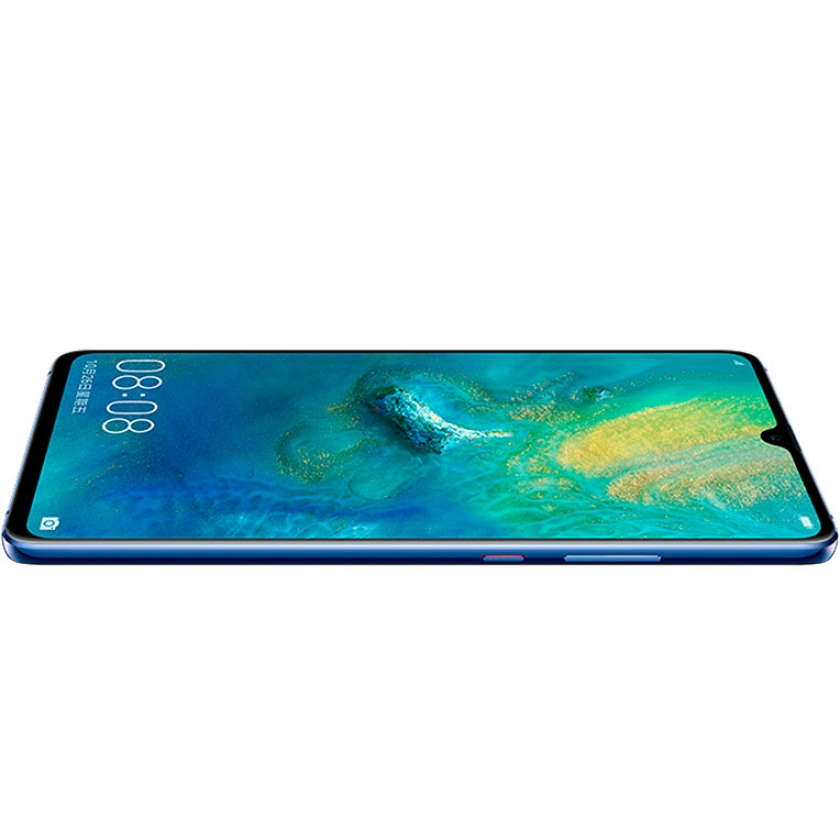 Huawei Mate 20 X 6/128GB - Midnight Blue