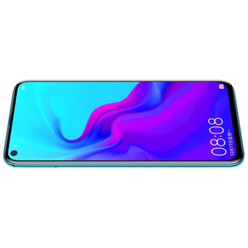 Huawei nova 4 48MP 8/128GB - Blue