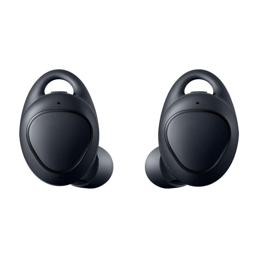 Samsung Gear IconX 2018 - Black