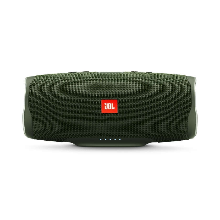 JBL Charge 4 - Forest Green