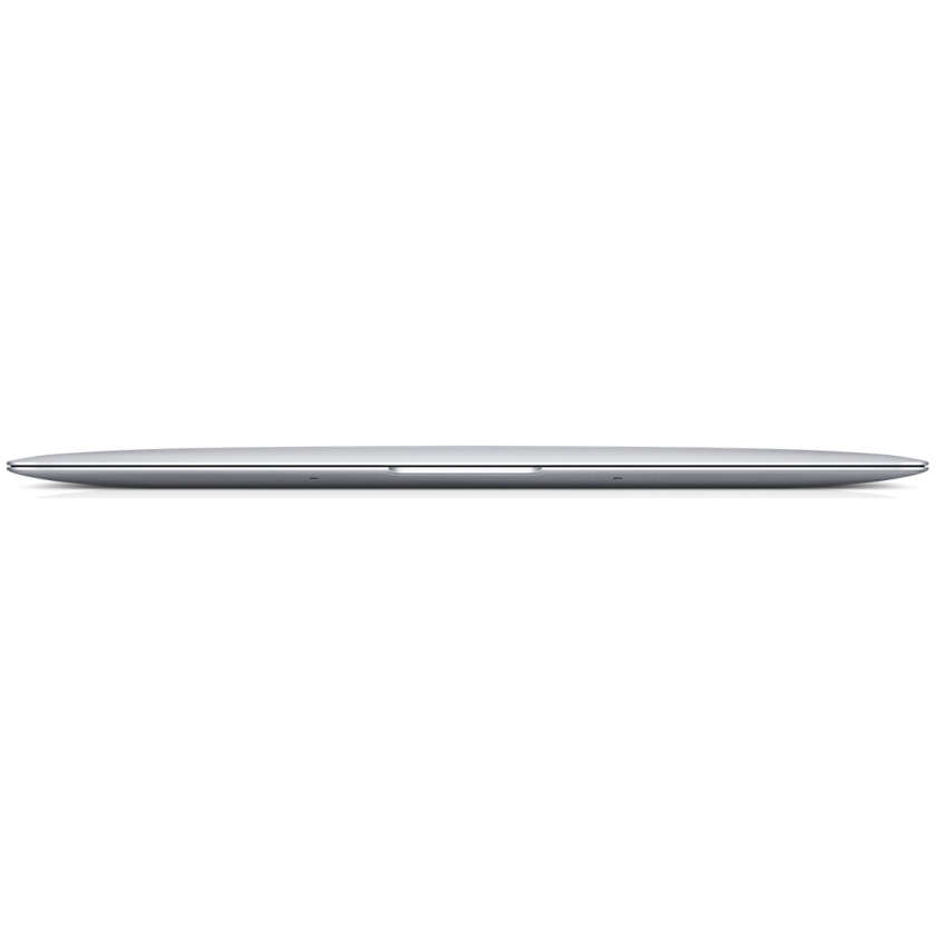 "MacBook Air 13"" 2017 (MQD42)"
