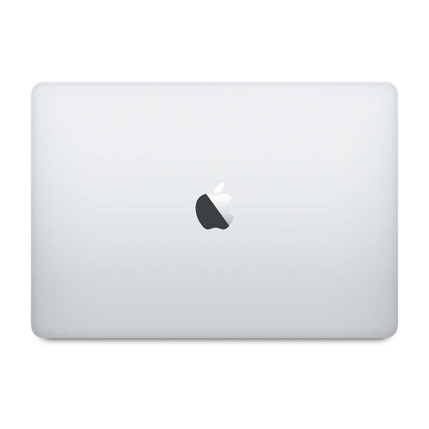 "MacBook Pro 13"" 2018 - Intel Core i7 / 1 ТБ / 16 ГБ - Silver"