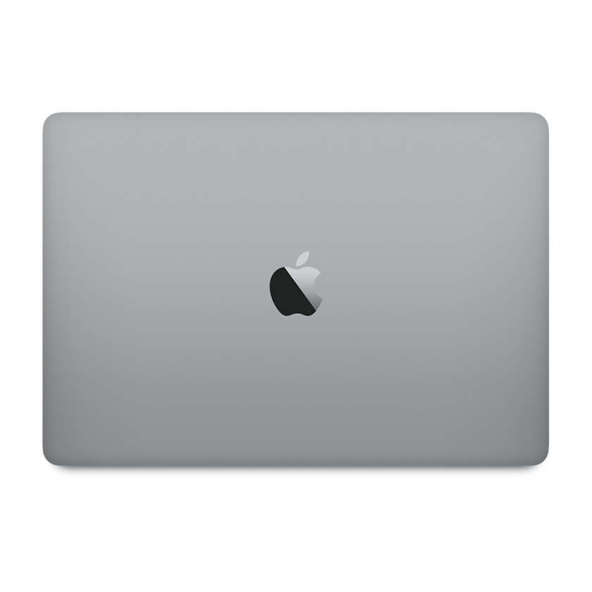 "MacBook Pro 13"" with Touch Bar 2017 Space Gray (MPXW2)"