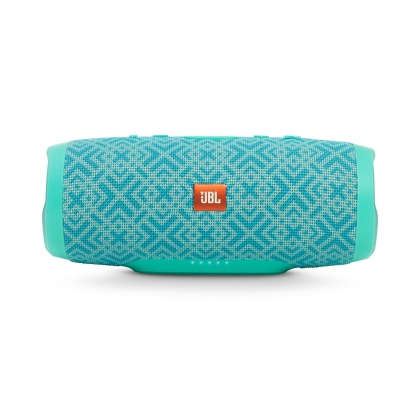 JBL Charge 3 Special Edition - Mosaic