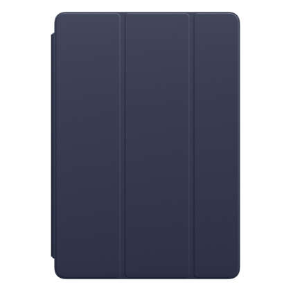 Smart Cover for 10.5‑inch iPad Pro - Midnight Blue