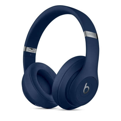 Beats Studio3 Wireless - Blue