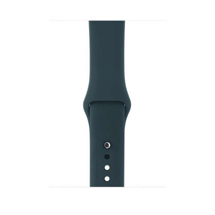 Sport Band - Dark Teal