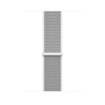 Sport Loop - Seashell