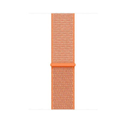 Sport Loop - Spicy Orange