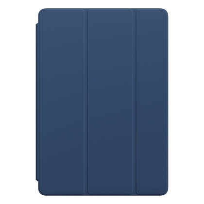 Smart Cover for 10.5‑inch iPad Pro - Blue Cobalt