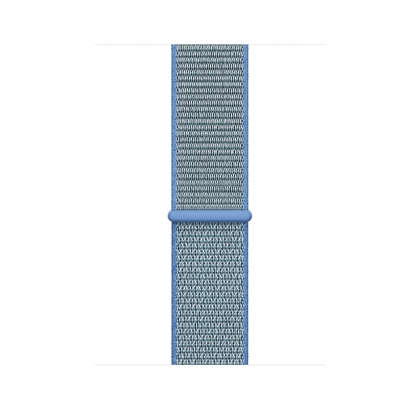 Sport Loop - Tahoe Blue