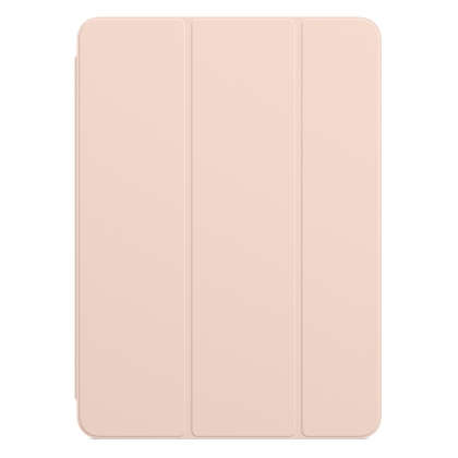 Smart Folio for 11-inch iPad Pro - Pink Sand