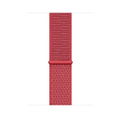 Sport Loop - (PRODUCT)RED