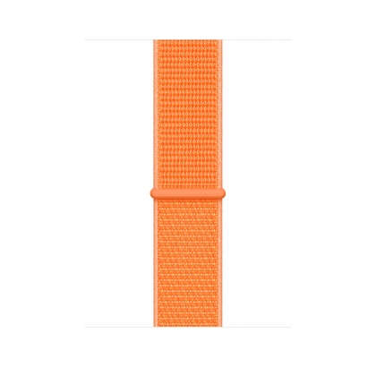 Sport Loop - Papaya