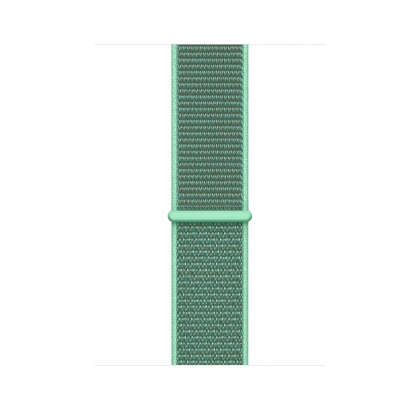 Sport Loop - Spearmint