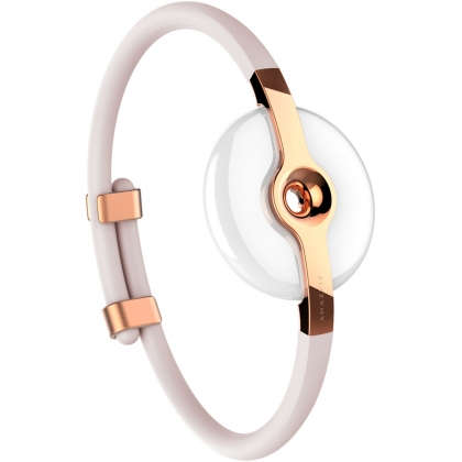 Amazfit Equator - Rose Gold