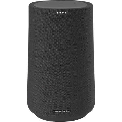 Harman Kardon Citation 100 - Black