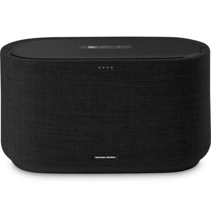 Harman Kardon Citation 500 - Black
