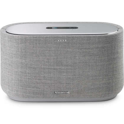 Harman Kardon Citation 500 - Grey