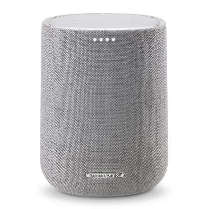 Harman Kardon Citation ONE - Grey
