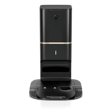 iRobot Clean Base Automatic Dirt Disposal for Roomba s Series