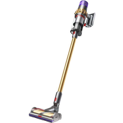 Dyson V11 Absolute - Gold