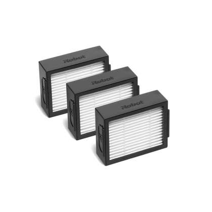 iRobot Filters for Roomba e and i Series (3 шт)