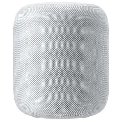 HomePod - White